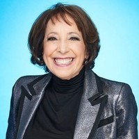 Didi Conn played by Didi Conn
