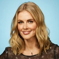 Donna Air played by Donna Air
