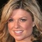 Emily Symons Dancing on Ice (UK)