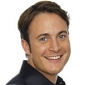 Gary Lucyplayed by Gary Lucy