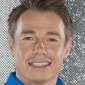 Graeme Le Saux Dancing on Ice (UK)