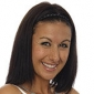 Hayley Tamaddonplayed by Hayley Tamaddon