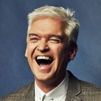 Phillip Schofield - Hostplayed by Phillip Schofield