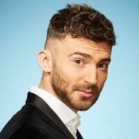 Jake Quickenden played by Jake Quickenden