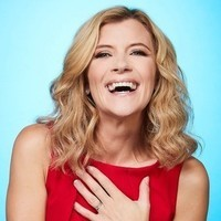 Jane Danson played by Jane Danson