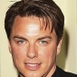 John Barrowman Dancing on Ice (UK)