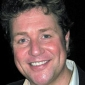 Michael Ball - Guest Judgeplayed by Michael Ball
