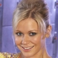Suzanne Shawplayed by Suzanne Shaw