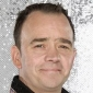 Todd Carty Dancing on Ice (UK)