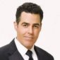 Adam Carolla Dancing With the Stars