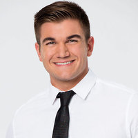 Alek Skarlatos played by Alek Skarlatos