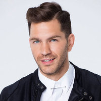 Andy Grammer played by Andy Grammer