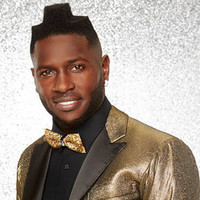 Antonio Brown played by Antonio Brown
