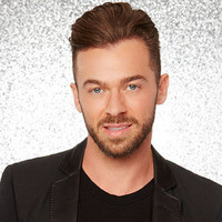 Artem Chigvintsev Dancing With the Stars