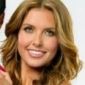Audrina Patridge Dancing With the Stars