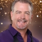 Bill Engvall Dancing With the Stars