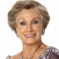 Cloris Leachman Dancing With the Stars