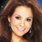 Brooke Burke-Charvet     (Co-Host 3) Dancing With the Stars