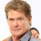 David Hasselhoff Dancing With the Stars
