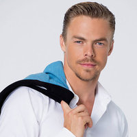 Derek Hough played by Derek Hough
