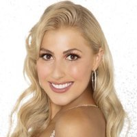 Emma Slater Dancing With the Stars