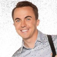 Frankie Muniz played by