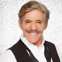 Geraldo Rivera played by Geraldo Rivera