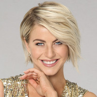 Julianne Hough, Judge played by Julianne Hough