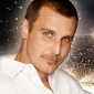 Ingo Rademacher Dancing With the Stars