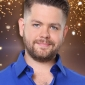 Jack Osbourne Dancing With the Stars