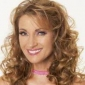 Jane Seymour Dancing With the Stars