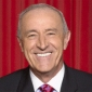 Len Goodman (Judge 1) Dancing With the Stars
