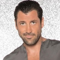 Maksim Chmerkovskiy played by
