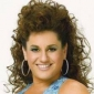 Marissa Jaret Winokur Dancing With the Stars