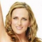 Marlee Matlin Dancing With the Stars