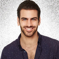 Nyle DiMarco played by Nyle DiMarco