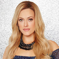 Peta Murgatroyd played by Peta Murgatroyd