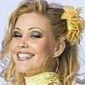 Shanna Moakler Dancing With the Stars