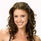 Shannon Elizabeth Dancing With the Stars