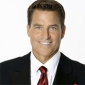 Ted McGinley Dancing With the Stars