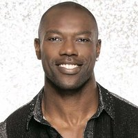 Terrell Owens played by