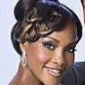 Vivica A Fox Dancing With the Stars