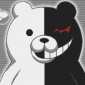 Monobear played by