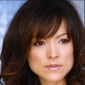 Lexie played by Liz Vassey