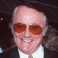 Robert Vaughn - Host played by Robert Vaughn