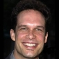The Searcher played by Diedrich Bader