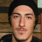 Youth played by Eric Balfour