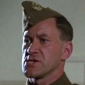 Corporal Horrocks played by Ken Kitson