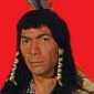 Mingoplayed by Ed Ames