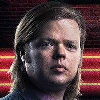Franklin 'Foggy' Nelson played by Elden Henson Image